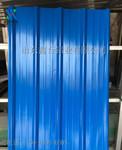 鋁瓦楞板價格銷售