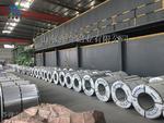 鋁瓦楞板用途銷售價格