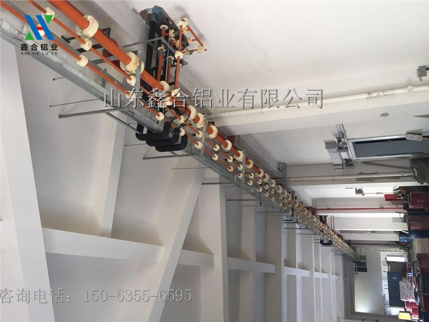 石家莊鋁塑復合卷膜廠可靠