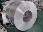 水性卷鋁烤漆樹脂銷售