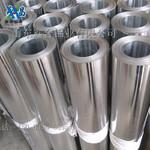 鋁卷氧化線低價促銷
