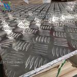 铝卷抛光机低价格