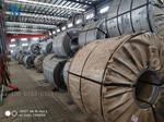 各種型號鋁板鋁卷鍍鋅批發代理