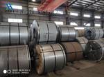 鋁卷氧化生產線服務周到
