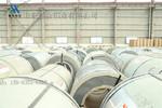 铝卷铸轧厂低价促销