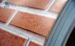 鞏義鋁卷退火爐優惠促銷