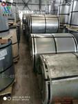 5083鋁卷用于制冷設備什么價格?
