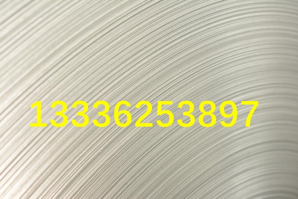 0.9毫米彩色鋁皮多少錢一平方廠家現貨