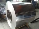 0.3mm保溫鋁卷廠家報價