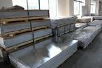 2.0铝单板加工制造厂家
