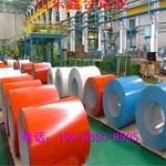 彩涂铝卷生产线现货价格