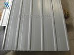 鋁卷鋁帶鋁箔的區別哪家專業
