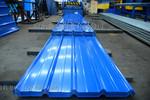 氧化專用鋁卷銷售價格