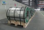 鋁卷縱切機銷售
