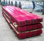 山东铝卷开平生产厂家