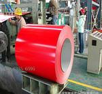 铝锭做成铝卷公司