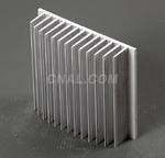 散熱器型材-工業鋁型材/燈飾鋁材