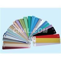 【百叶窗铝型材】烟台百叶窗铝型材 百叶窗铝型材报价