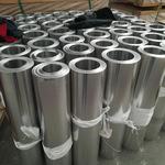 管線保溫用3003鋁卷板 天津鋁板