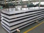 超厚鋁板,防�袛T板,合金鋁板