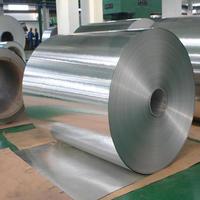 電廠管道保溫就用中福保溫鋁皮