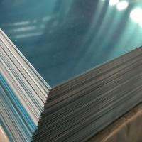 西安3003鋁錳合金鋁板廠家熱賣中
