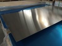 機櫃用鋁板 5052鋁合金板 西安鋁板