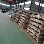 山東鋁卷、鋁板生產商價格低規格全