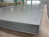 遼寧鋁板  現貨1.5mm厚1060鋁板