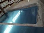 江苏批发焊接用5052铝合金板厂家