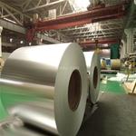 山东3003保温工程专用防锈铝板