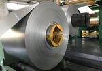 黑龙江3003保温工程专用防锈铝板