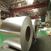 西安鋁卷 3003防�袛T卷 電廠保溫用