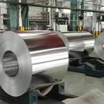 管道保温专用铝板,3003防锈铝板