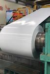 彩涂鋁卷3003耐腐蝕氟碳噴涂鋁板