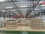 生产6061铝镁硅合金铝板