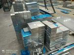 5052铝板生产厂家 可分切