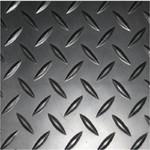 花纹铝板 铝合金板 3003铝
