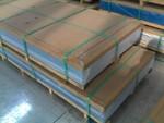 6061铝板 进口氧化铝板 厂家现货