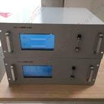 紫外煙氣(SO2、NOx)分析儀