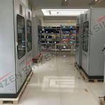 化工行业过程气体在线监测系统
