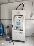 固定式烟气分析仪-抽取式氨逃逸