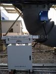 抽取式激光氨逃逸分析仪价格