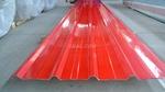 5mm防滑鋁板廠家一平方