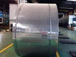 0.04mm铝箔一公斤