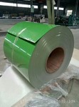 0.6mm桔皮紋保溫鋁板價格