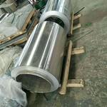 3毫米厚铝卷板
