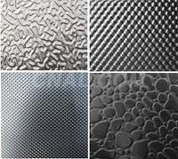 0.7毫米铝卷每公斤价格