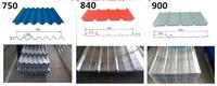 压花铝板铝板最新价格