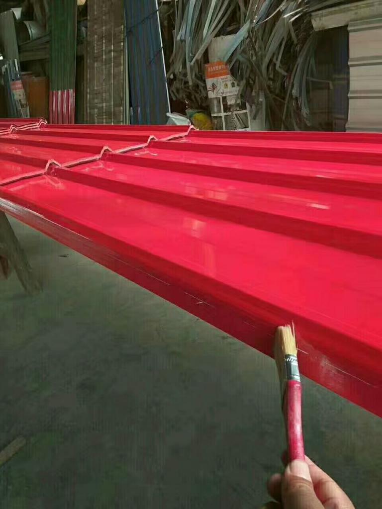 1060进口平直铝板